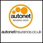 Business Insurance Online